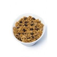 Organic Granola cereals - Coconut Crunch - Bulk - 10 Kg