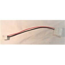 """Internal power cable for 3 1/2"""" drive to 5 1/4"""" power cable"""