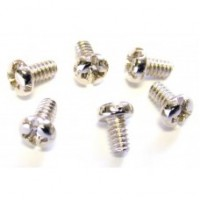 Coarse thread screws for computer - FREE SHIPPING