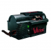ELECTRONIC MOUSE TRAP VICTOR® MULTI-KILL™ - FREE SHIPPING