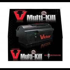 Trappe à souris électronique VICTOR® MULTI-KILL™ - LIVRAISON GRATUITE