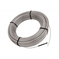 Heating cables 240 Volts - FREE SHIPPING