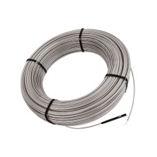 Floor heating cables 240 Volts - FREE SHIPPING
