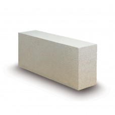 Super fireproof 3 hours concrete block R4,4