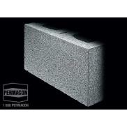 Ciment block