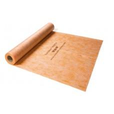 Waterproofing membrane Kerdi and Kerdi-DS