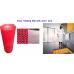 Floor heating waterproof membrane BY FEET SQUARE