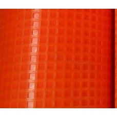Uncoupling waterproof membrane  1 m x 30 meters  (39 inches x 98,4 feet = 322 ft2) PP