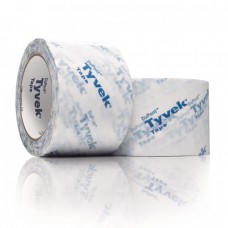 "Dupont TYVEK sealing sheathing tape  60 MM X 66 M (2,3"" inch x 216' feet)"