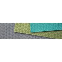 Sous-couche de toit  DuPont mc Tyvek® Protec™