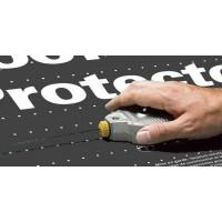 Sous-couche de toit  DuPont mc Roof Protector mc Tyvek®