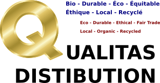 Qualitas Distribution